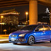 汽車 Cars - 夜車 Night & Car #0001