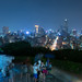 #高雄夜景 #kaohsiungnight