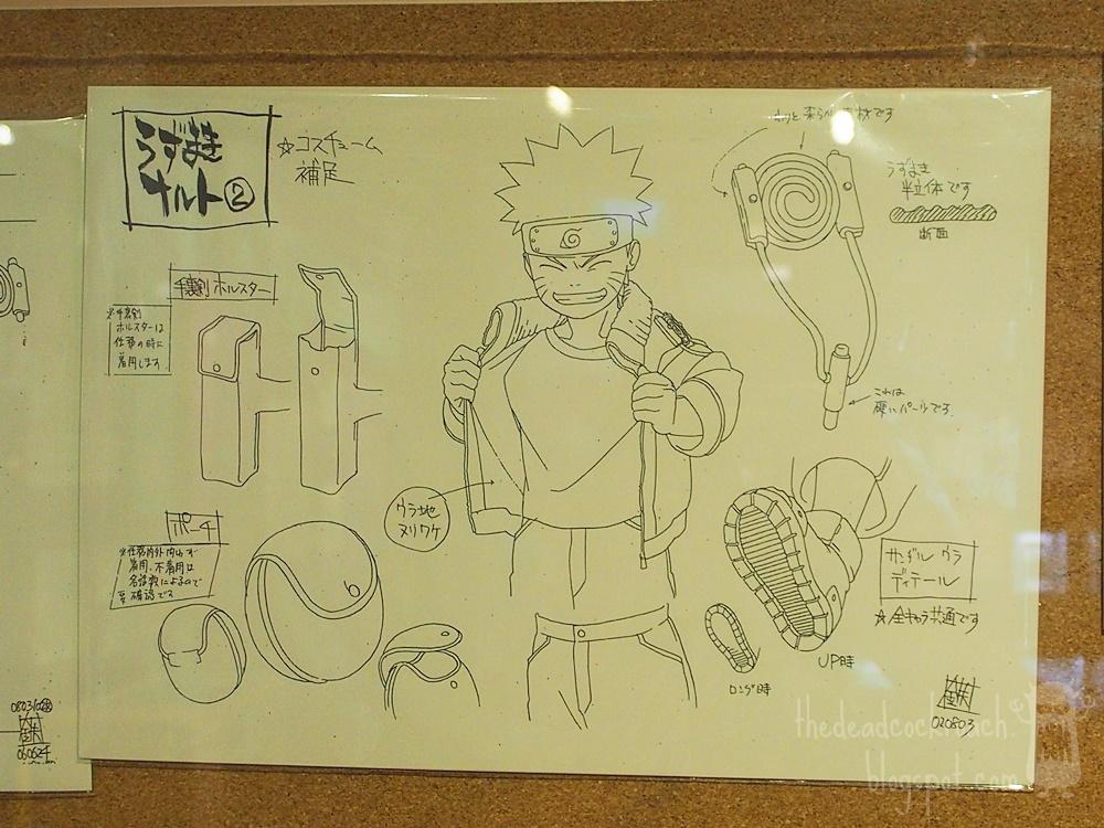 anime, astro boy, chibi maruko-chan, conan, detective conan, doraemon, museum, naruto, philatelic museum, rantarou, singapore, singapore philatelic museum, stamps, studio ghibli, where to go in singapore, japan, japanese animation, stamps,naruto