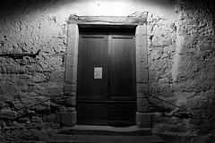 FR10 9268 l'Église de St-Raymond & St-Blaise. Pexiora, Aude, Languedoc