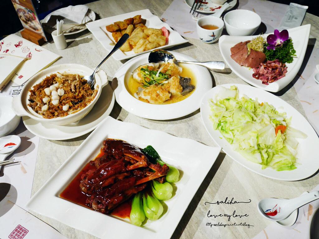 宜蘭傳藝中心餐廳推薦 (15)