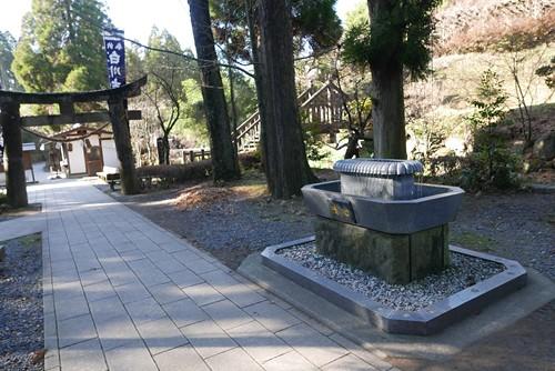 shirakawasuigen026