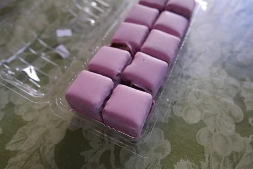 sweetssweets014