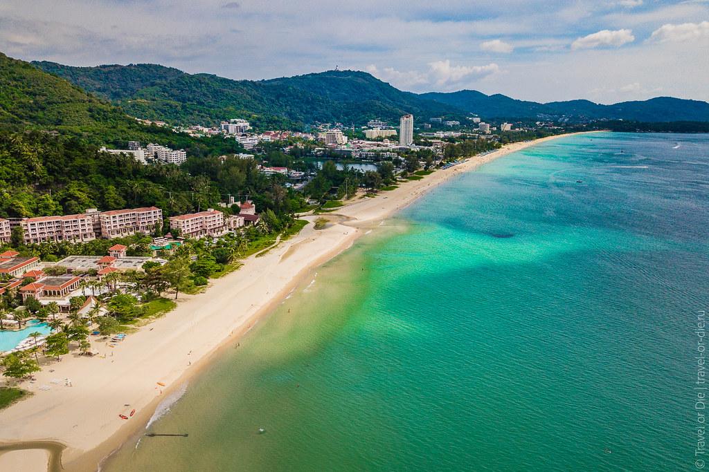 Karon-Beach-Пляж-Карон-Пхукет-Таиланд-0489