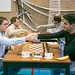 Day 3 Chess Festival Groningen 24Dec17
