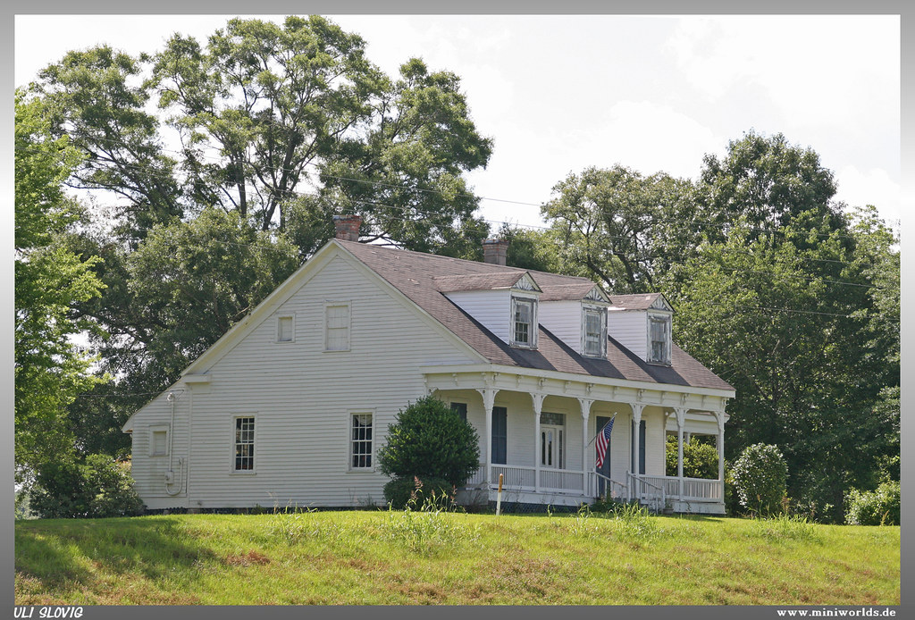Bed And Breakfast Tunica Hills