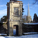 The Charter Tower, Hemel Hempstead 2009