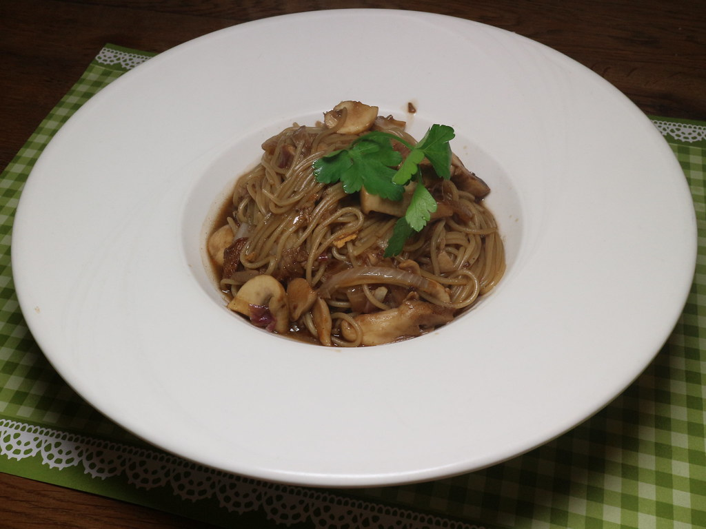 calacala義大利廚房 (47)
