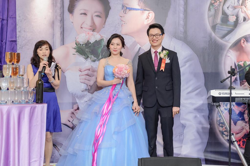 亮丞思涵結婚-492