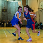 BASKET F1 vs IEP 05/12/2017