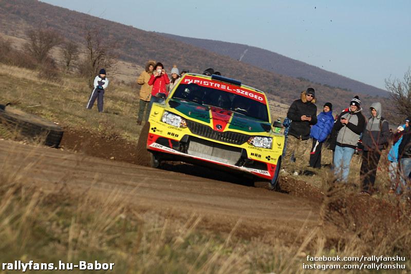 RallyFans.hu-10359
