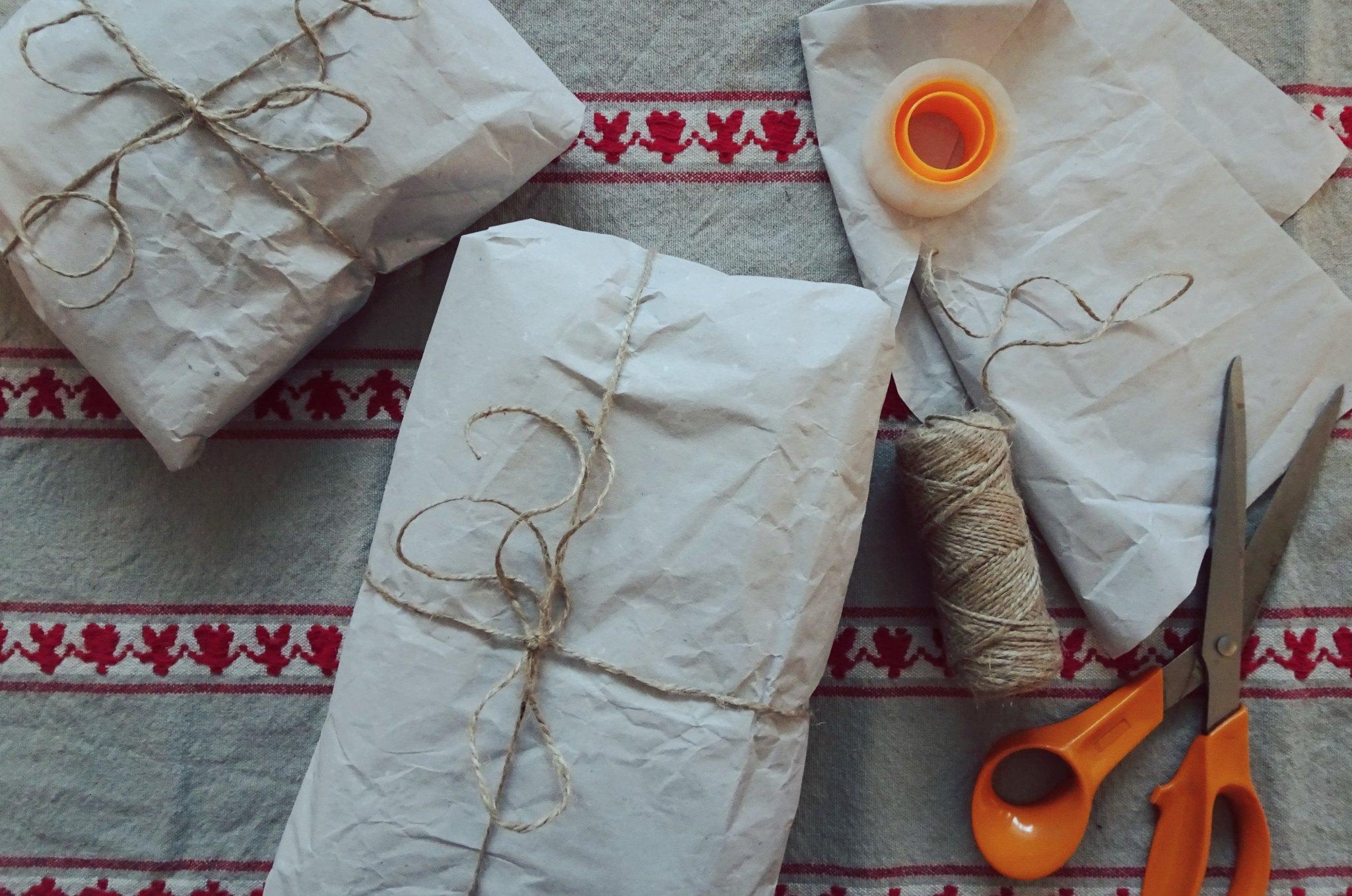 paketti1