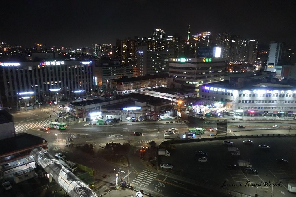 SeoulDragonCity19