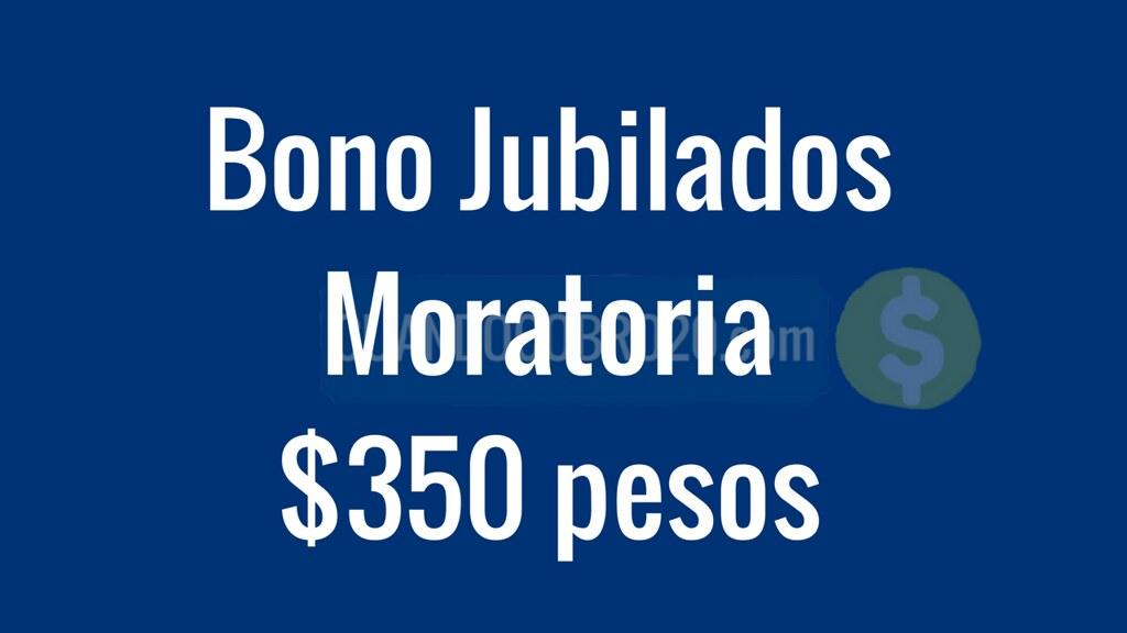 bono $400 pesos asignacion por hijo