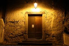 FR10 9254 l'Église de St-Raymond & St-Blaise. Pexiora, Aude, Languedoc