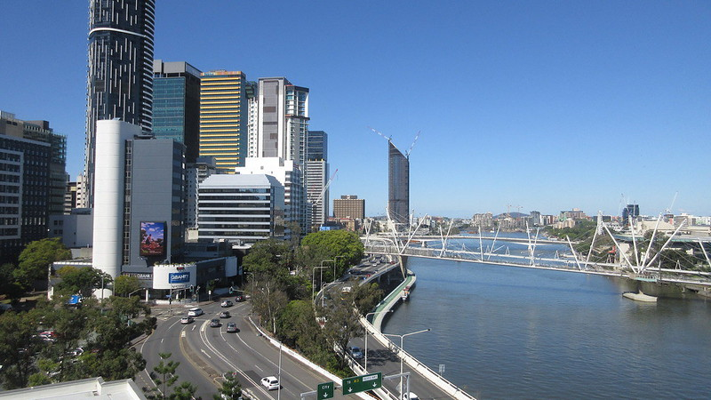 Good Value Brisbane City Hotels