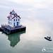 20170327_192332 - 0040 - Lorain Lighthouse-Edit