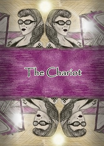 the chariot4-tile2-tile22-vert
