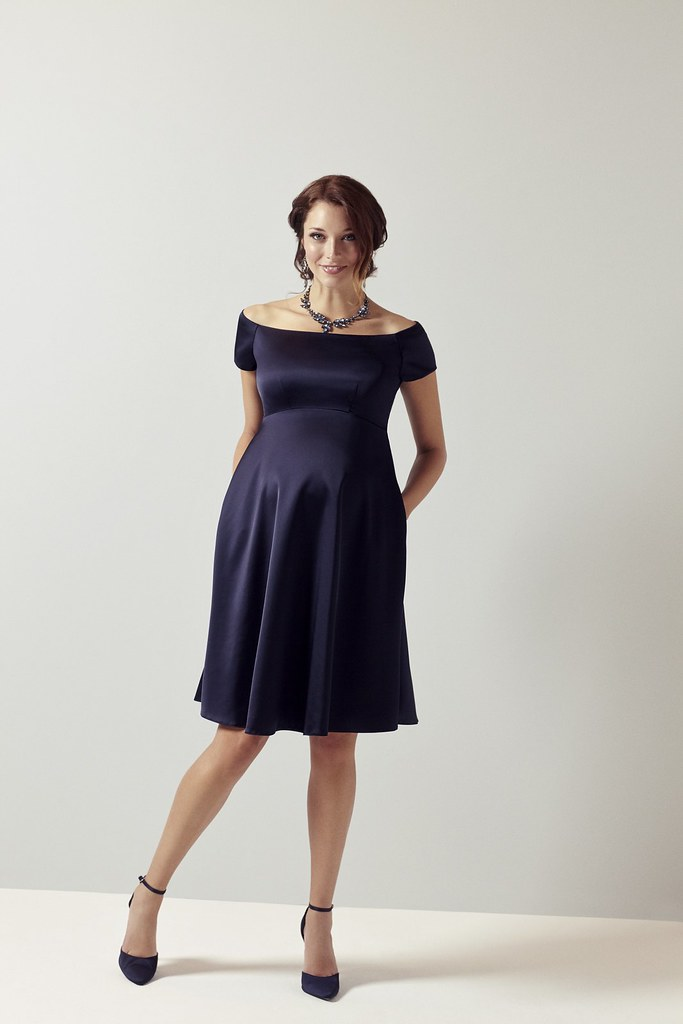 ARIDMB-S1-Aria-Dress-Midnight-Blue