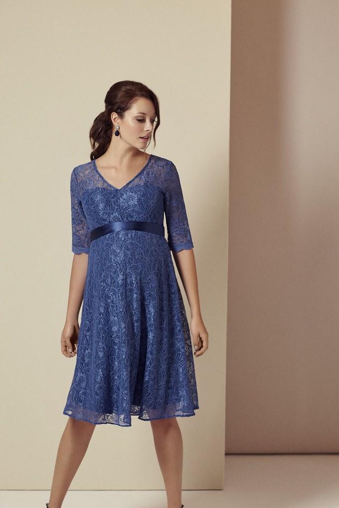 FLODRB-S2-Flossie-Dress-Riviera-Blue