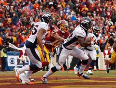 2017 Redskins-Broncos (35)