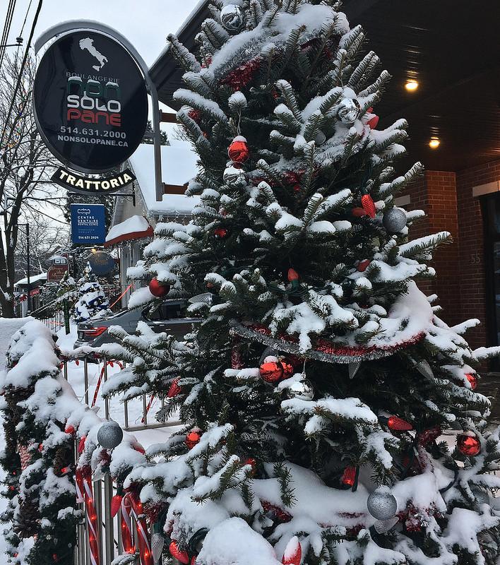 4 janv 2018 ski-11-2