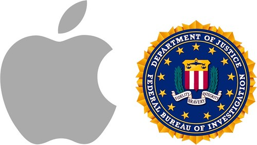 Apple Complied With First iPhone Unlock Court Order in 2008, Says Report