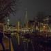 GVD_9205.jpg by Yardenier- Geert van Duinen