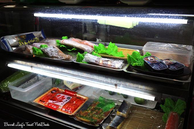 翁仔平價海鮮 wong-tzai-seafood (6)