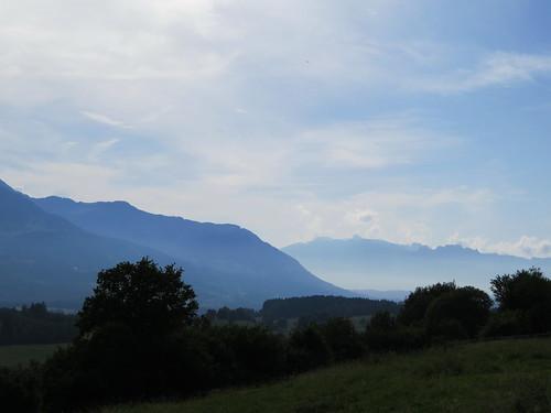 20170614 04 387 Jakobus Sehnsuchtsberge Wald