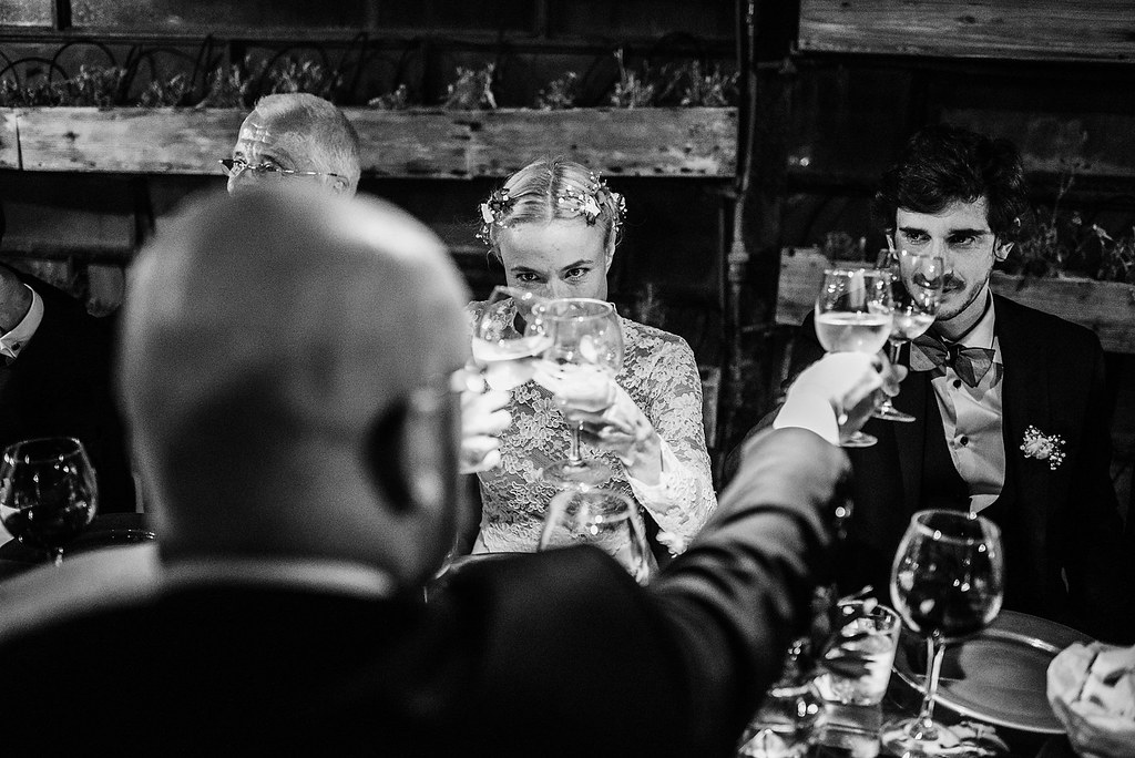 portugal_wedding_photographer_MF47