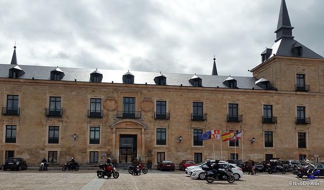 Lerma entra a formar parte de los pueblos mas bonitos de España 18