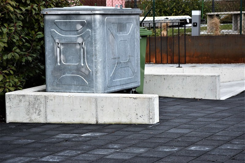 Feldbrunnen 02.01 (15)