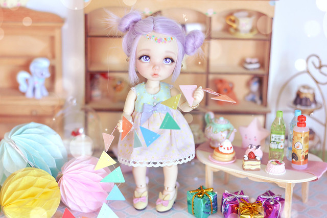☆ New Year ! ☆ [Pukifee Ante] p.5 - Page 5 27679574759_a9d8f550b0_z
