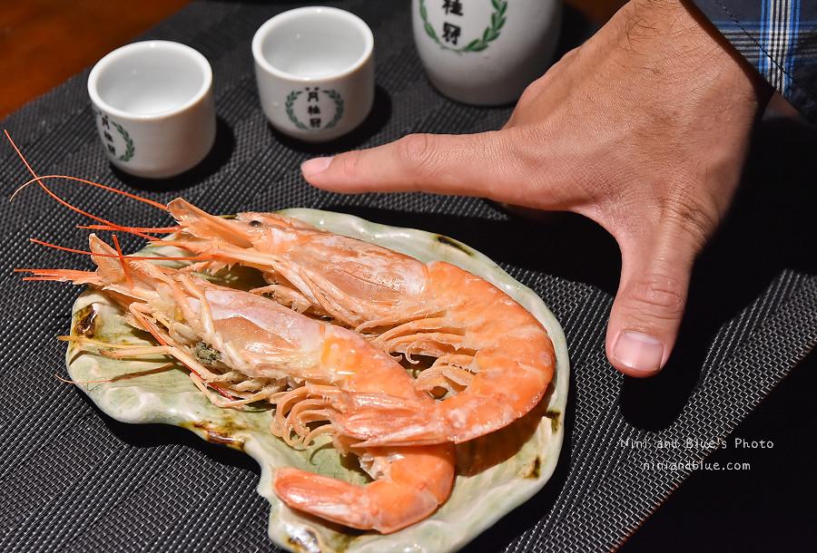 本握壽司火鍋台中南屯日本料理31