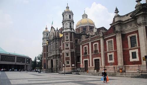 283 Ciudad de Mexico (40)