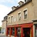 <p><a href=&quot;http://www.flickr.com/people/141394492@N02/&quot;>sunsetsára</a> posted a photo:</p>&#xA;&#xA;<p><a href=&quot;http://www.flickr.com/photos/141394492@N02/38220202294/&quot; title=&quot;Chartres streets&quot;><img src=&quot;http://farm5.staticflickr.com/4596/38220202294_c8892a50aa_m.jpg&quot; width=&quot;164&quot; height=&quot;240&quot; alt=&quot;Chartres streets&quot; /></a></p>&#xA;&#xA;