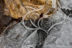 Platte Clove Ice