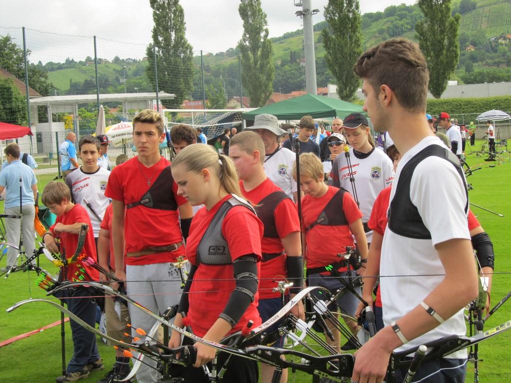 2015-06-20 WA Lendava (avtor_ Jurca K.)
