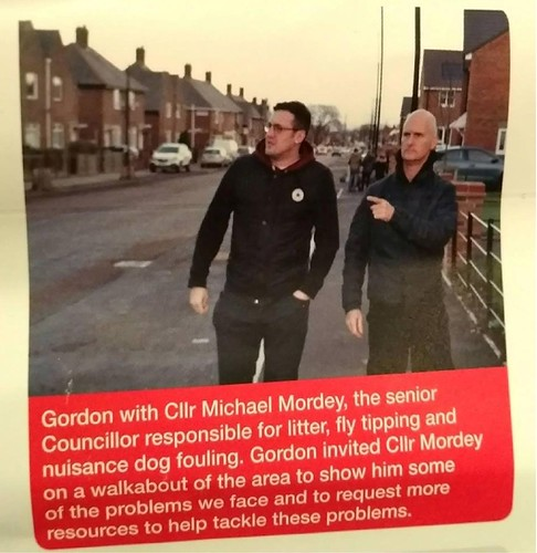 Labour leaflet Pallion Dec 17-page-0