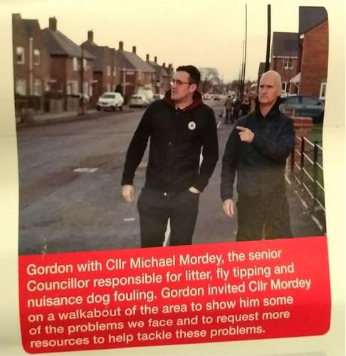 Labour leaflet Pallion Dec 17-page-0