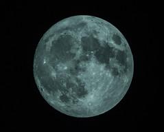 Moon_2017_12_31