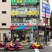 Tokyo_Nov 2017 for Flickr-115