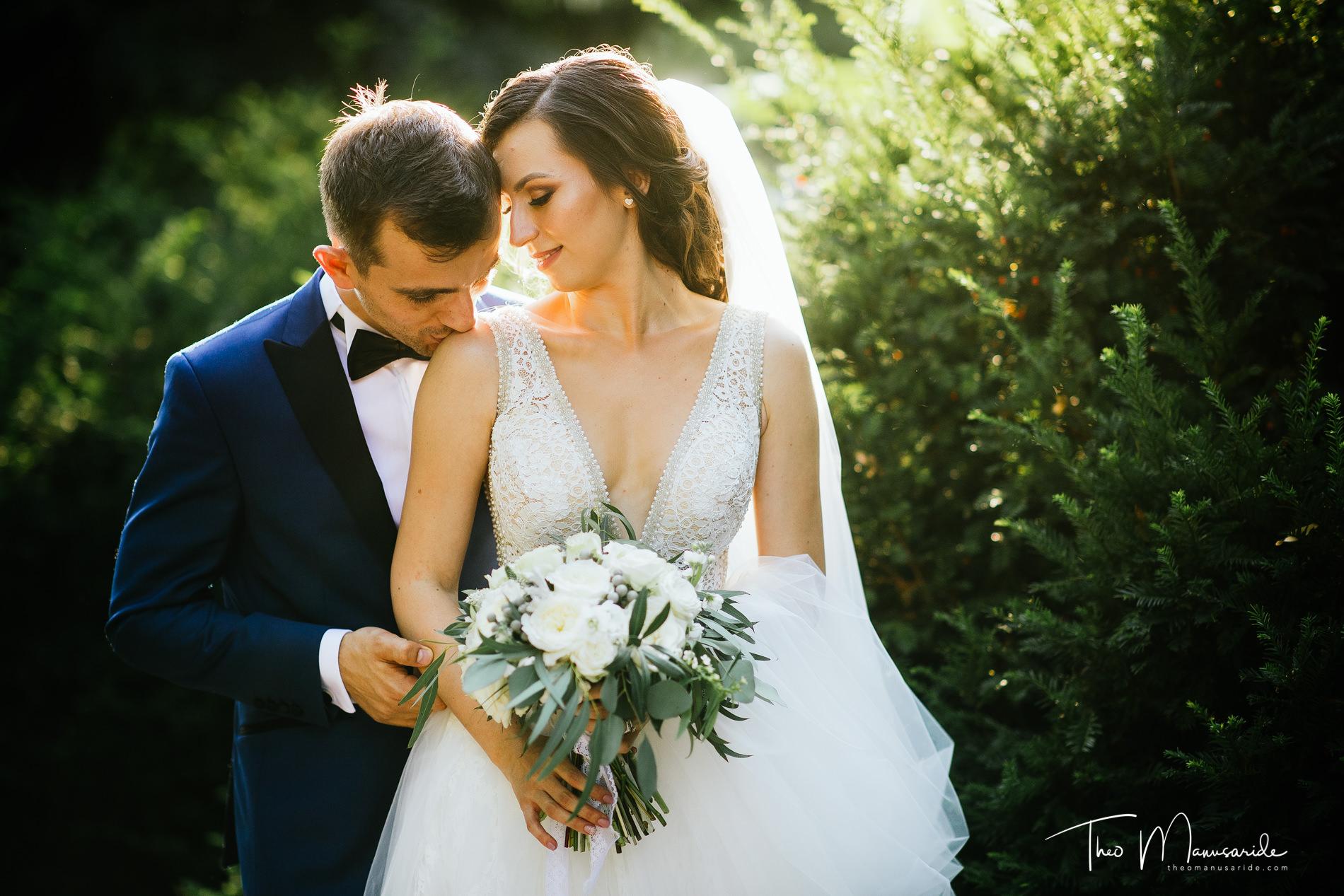 fotograf nunta bucuresti-77