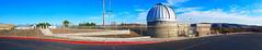 Saddleback Observatory