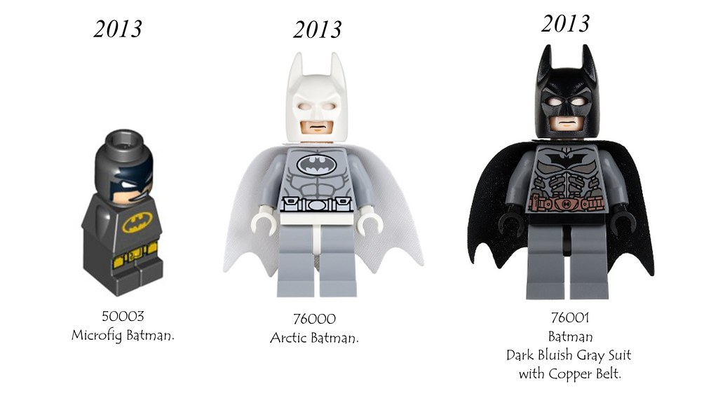 50003 Batman  sc 1 st  Eurobricks & Compilation] Official LEGO Batman. - LEGO Licensed - Eurobricks Forums