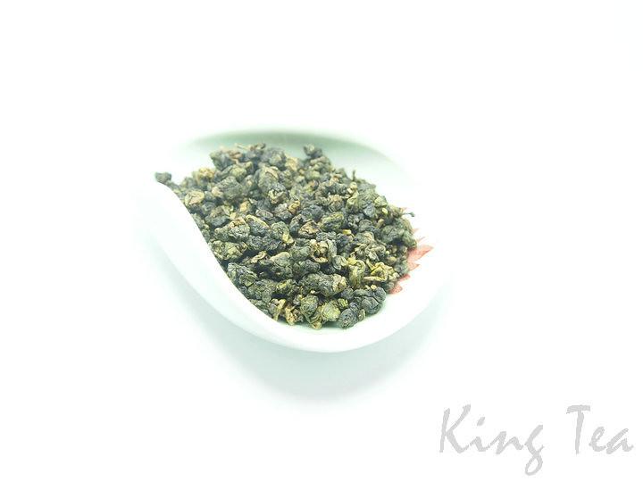 BOKURYO 2017 Winter TaiWan ALiShan Oolong High Mountain Tea  High Fragrance