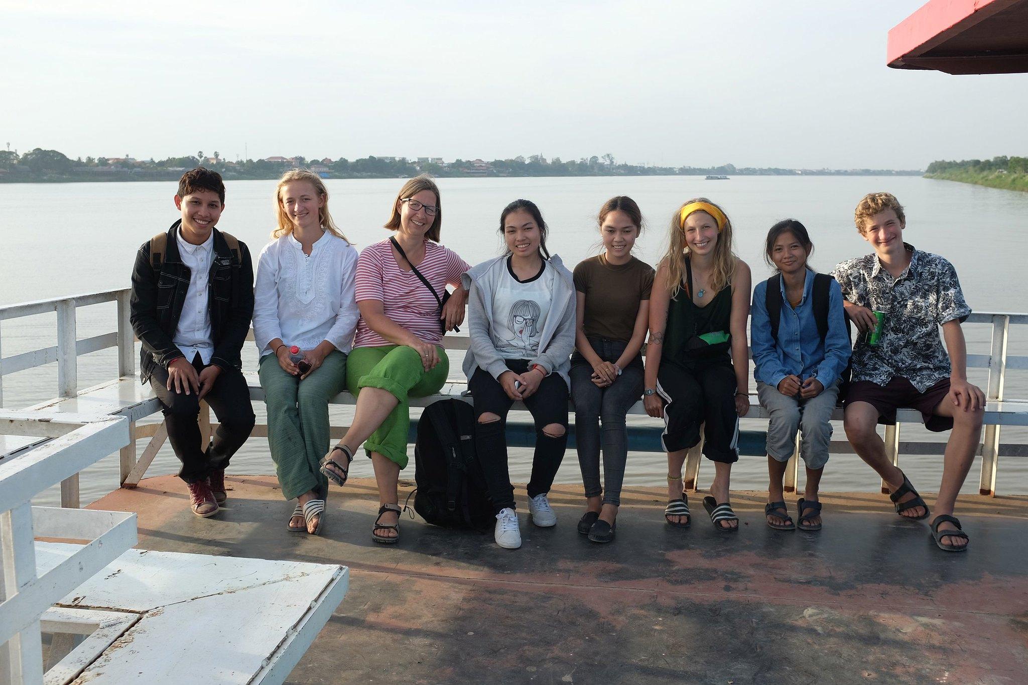 Cambodia269