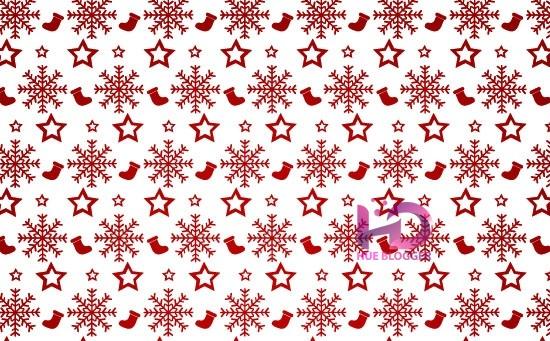 Trọn bộ Icon Giáng Sinh miễn phí dành cho Designer