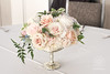 blush-cream-vintagepink-wedding_dreamflowerscom (59 of 10)